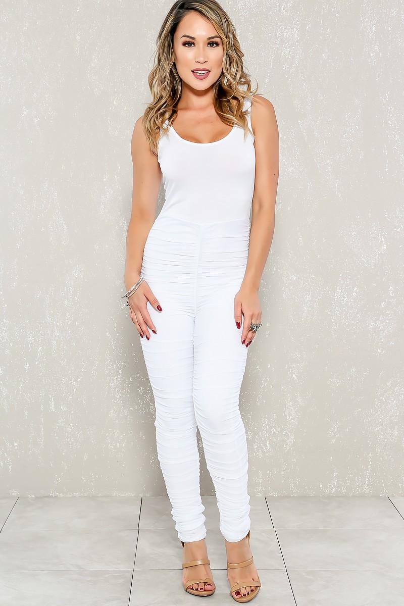 Dressy Rompers and Jumpsuits | 2 Piece Jumpsuit | Dressy Jumpsuit