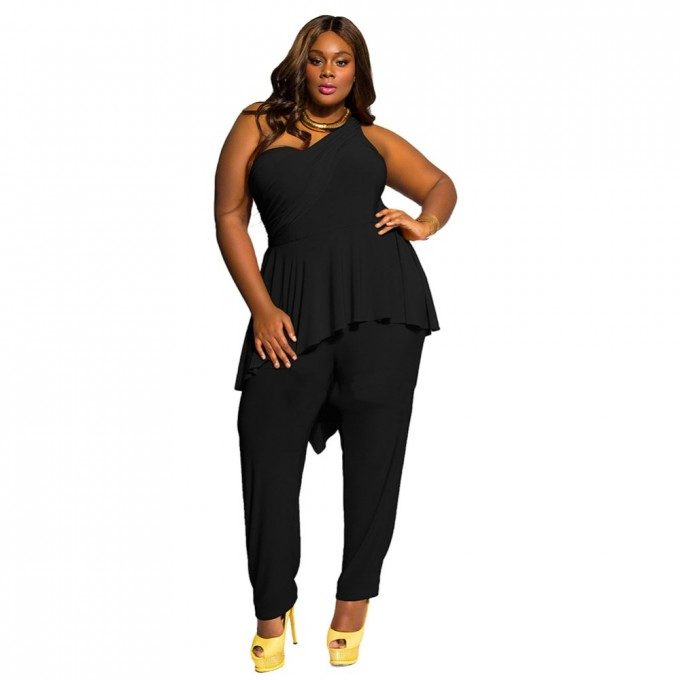 Dressy Rompers And Jumpsuits | Ladies Jumpsuits | Romper Shorts For Womens