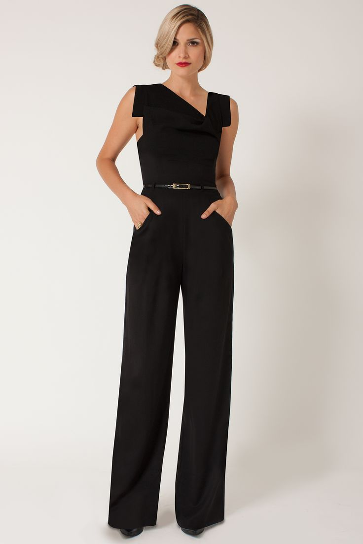 Dressy Rompers and Jumpsuits | Prom Jumpsuit | Petite Jumpsuits