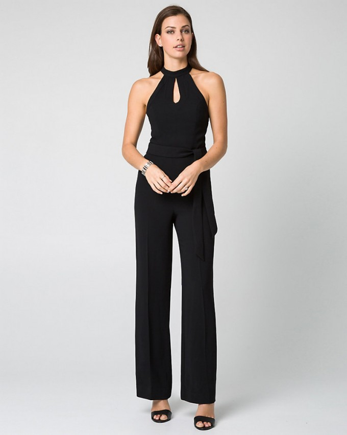 Dressy Rompers | Sparkly Jumpsuit | Formal Jumpsuits For Prom