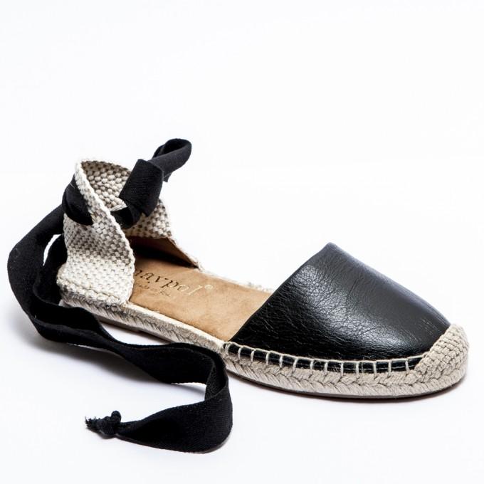 Dsw Platform Sandals | Espadrille Platform Wedge | Espadrilles Tie Up