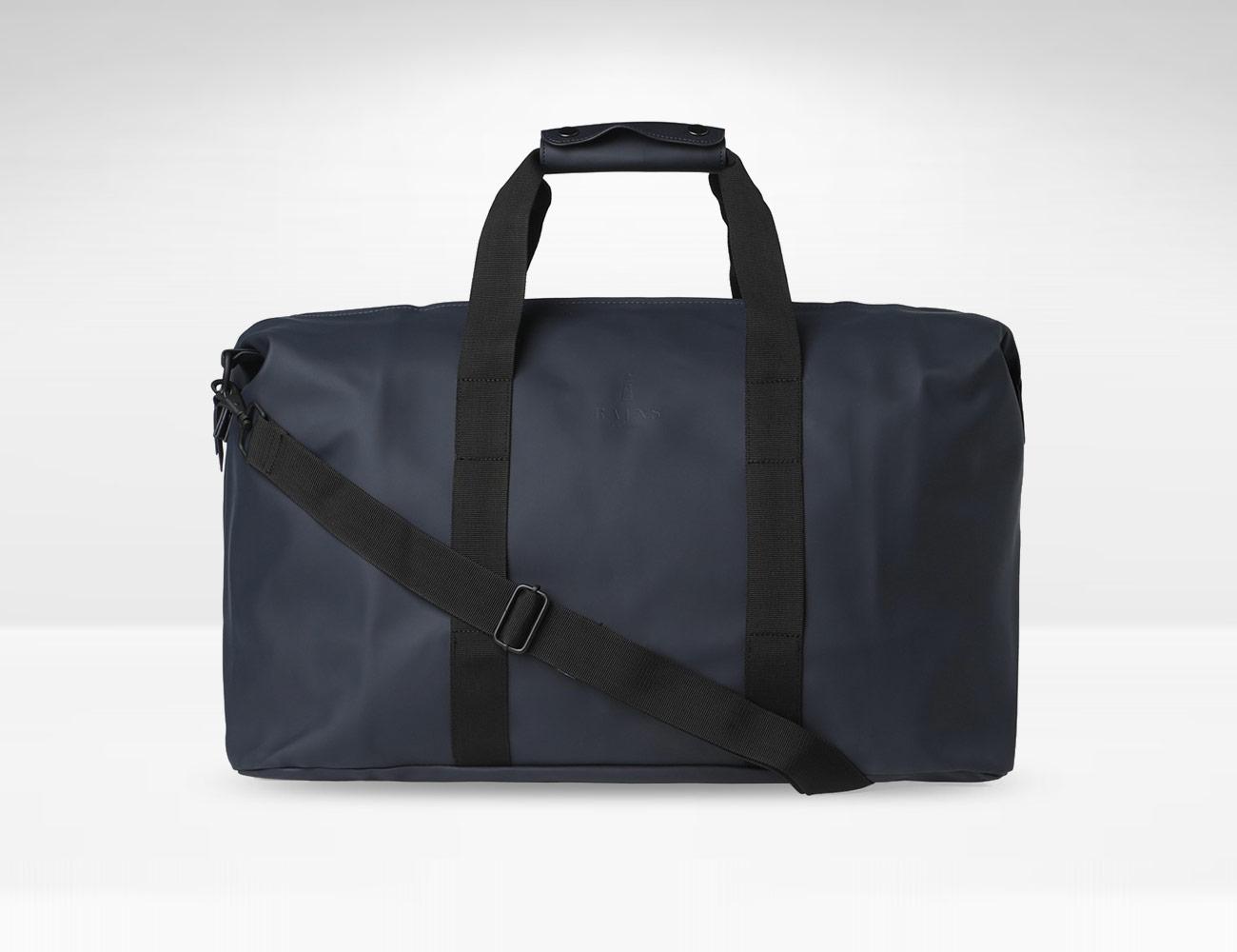 Duffle Bag Womens | Best Weekender Bag | Weekender Bag for Men