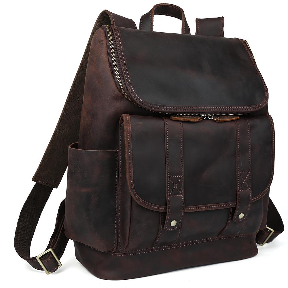 Duffle Bag Womens | Weekender Bag for Men | Mens Large Duffle Bags