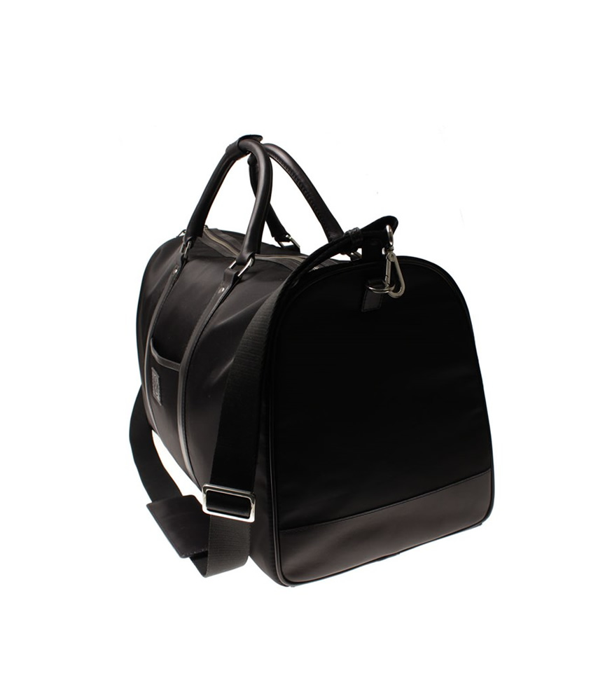 Duffle Bags for Women | Weekender Bag for Men | Mens Canvas Duffle Bag
