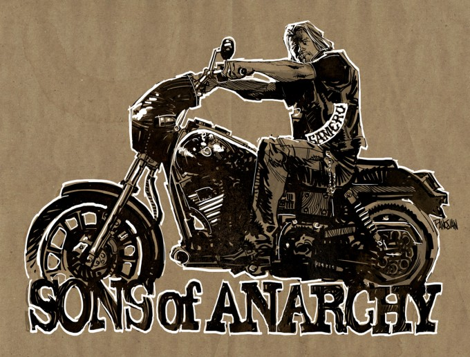 Ebay Sons Of Anarchy | Sons Of Anarchy Bikes | Sons Of Anarchy Reaper