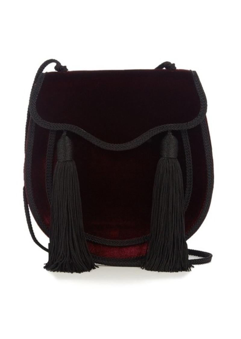 Ebay Yves Saint Laurent Handbags | Mens Saint Laurent Sneakers | Yves Saint Laurent Handbags