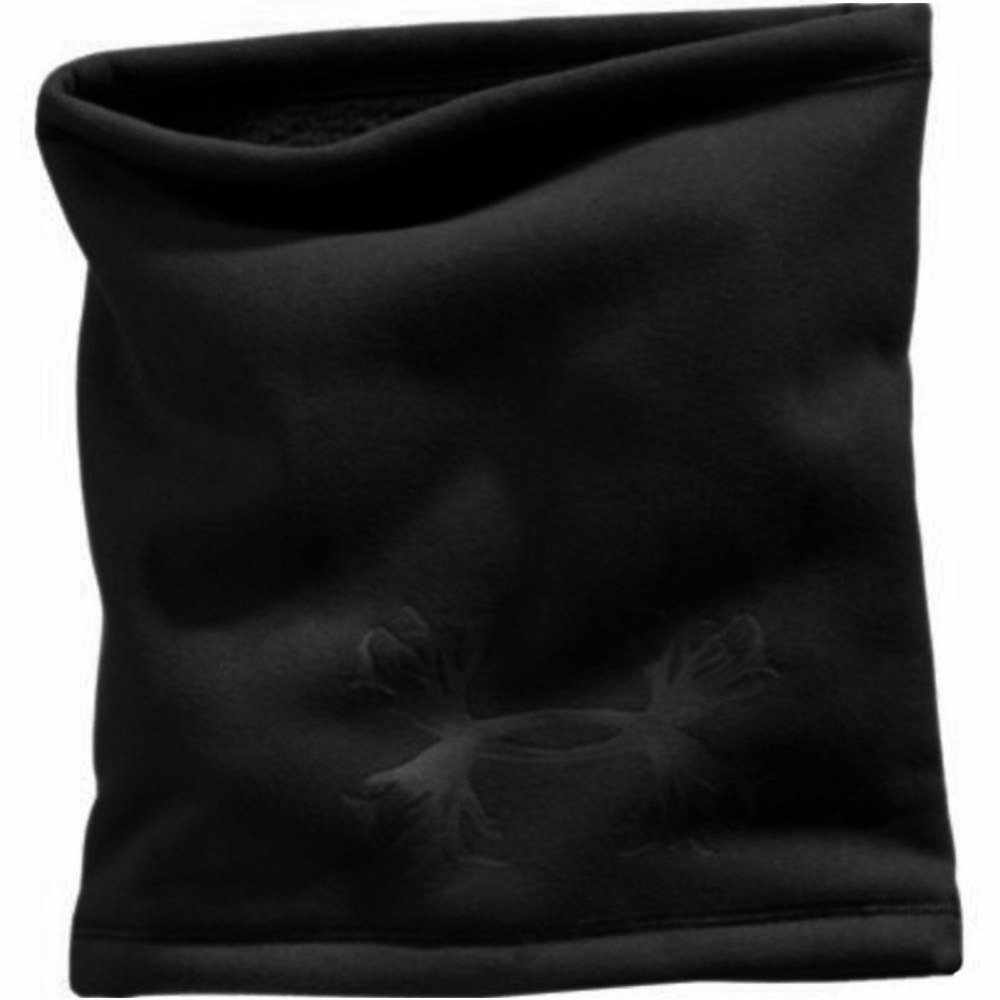 Elegant Under Armour Neck Gaiter | Awesome Lightweight Neck Gaiter
