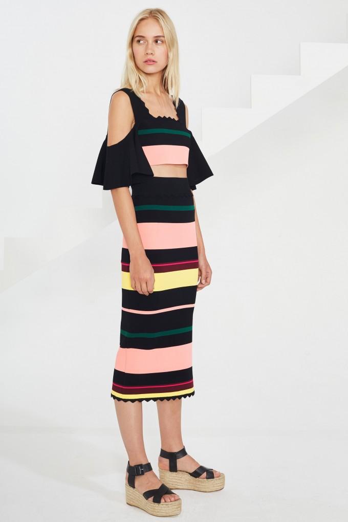 Elegant Y8 Dress Up | Winsome Apieceapart