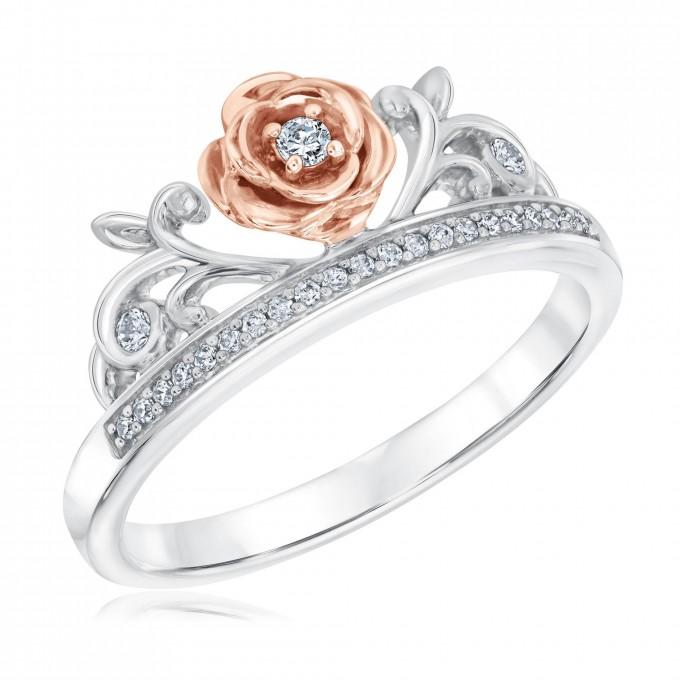 Emerald Cut Diamond | Enchanted Diamonds Review | Citi Diamond Preferred