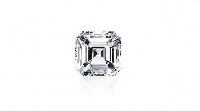 Enchanted Diamonds Review | Diamond Comics | Chocolate Diamond Rings