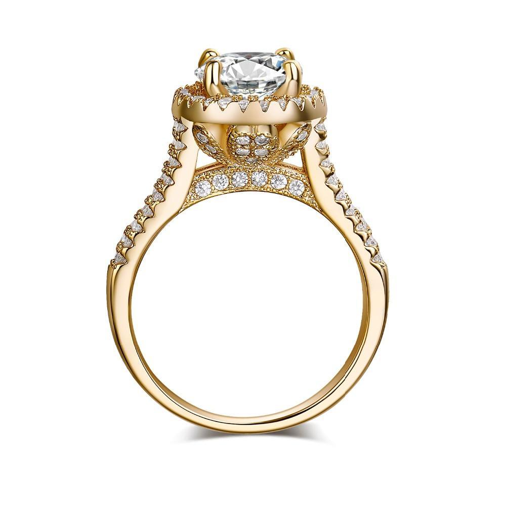 Enchanted Diamonds Review | Diamond Wireless | Lou Diamond Phillips