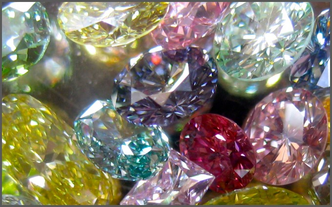 Enchanted Diamonds Review | Diamonds Direct | King Of Diamonds Chicago