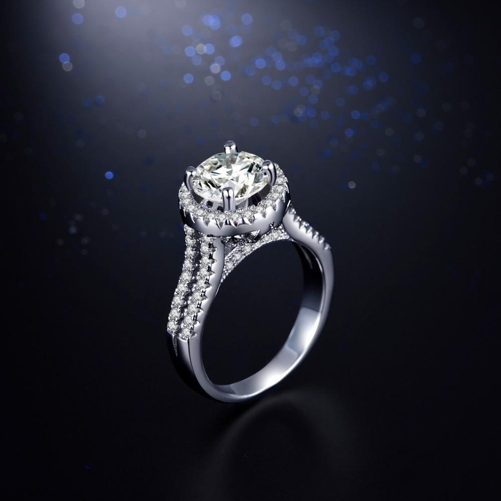 Enchanted Diamonds Review | Helzberg Diamonds | Steal The Diamond