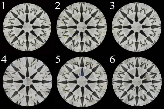 Enchanted Diamonds Review | Lab Created Diamonds | Diamond Naturals Dog Food
