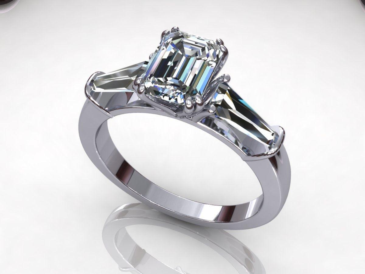 Enchanted Diamonds Review | Marina and The Diamonds Tour | Crater of Diamonds