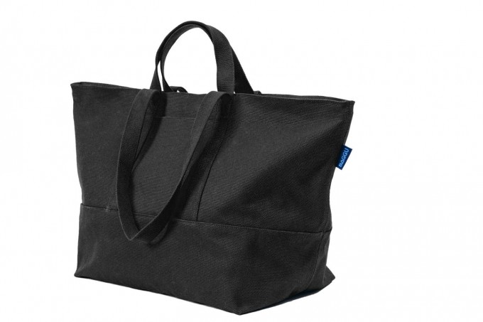 Everlane Bags | Rolling Duffle Bags | Weekender Bag For Men