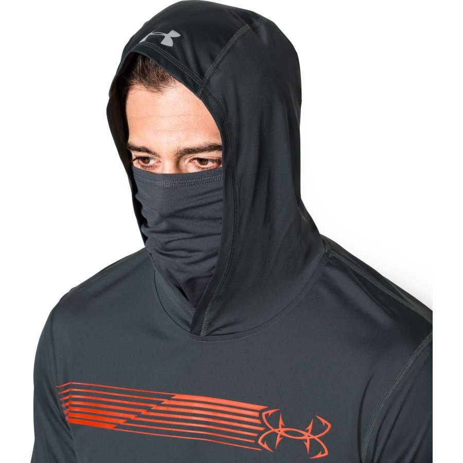Excellent Under Armour Neck Gaiter | Adorable Hunting Neck Gaiter