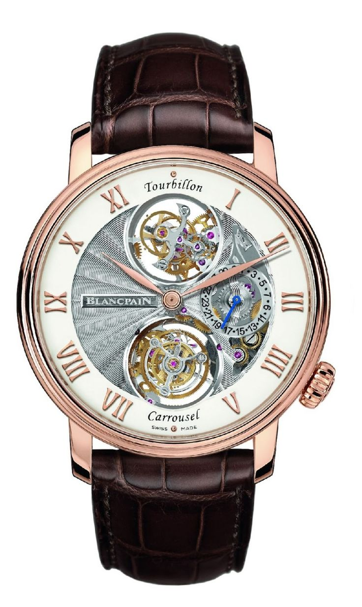 Expensive Mens Watches | Coolest Watches for Men | Most Expensive Raymond Weil Watch
