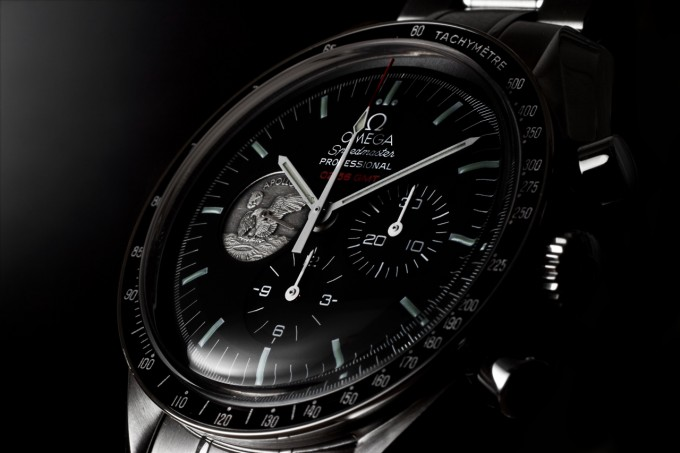 Expensive Mens Watches | Expensive Watch Brands List | Swiss Made Brand Watches