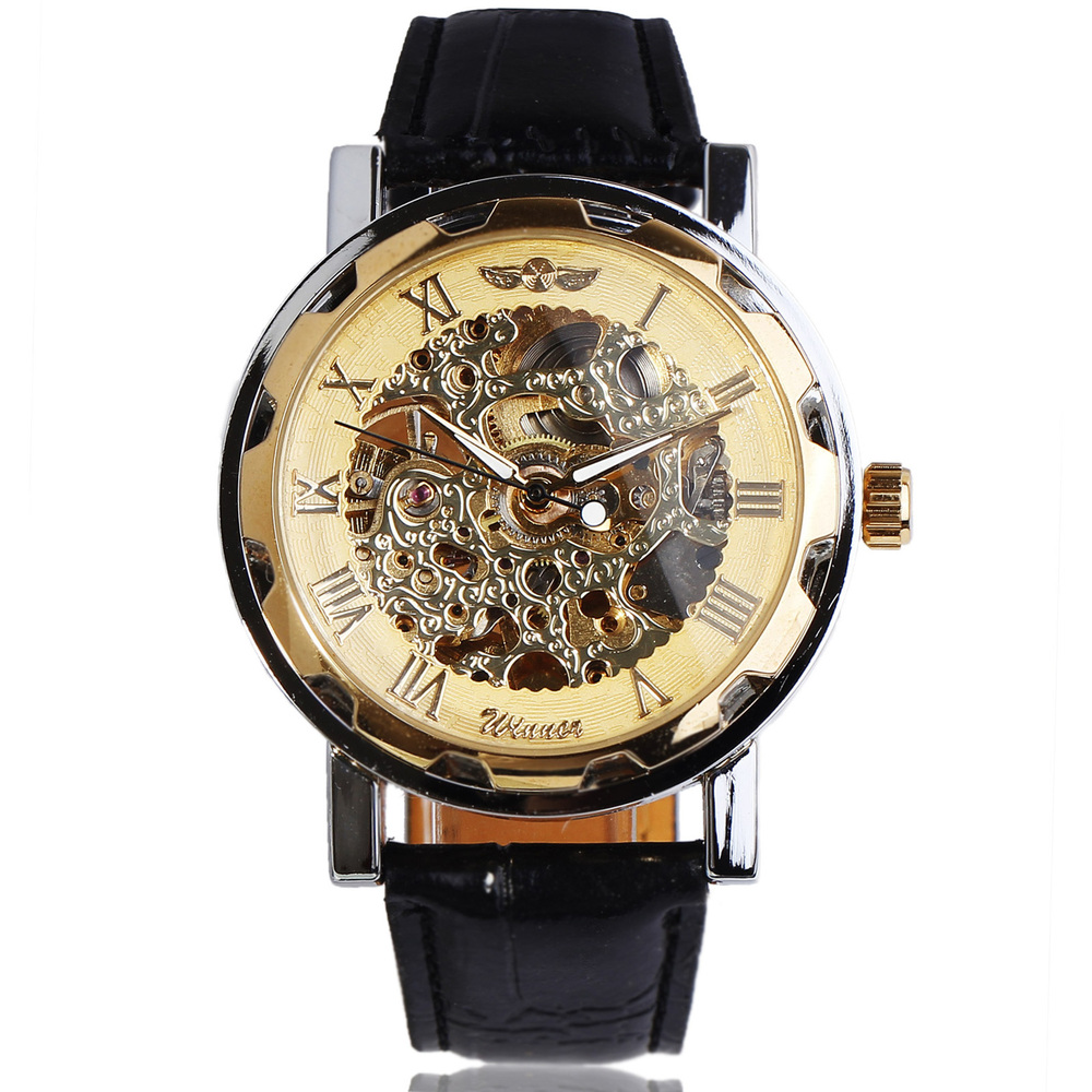 Expensive Mens Watches | Men Expensive Watches | Mens High End Watches