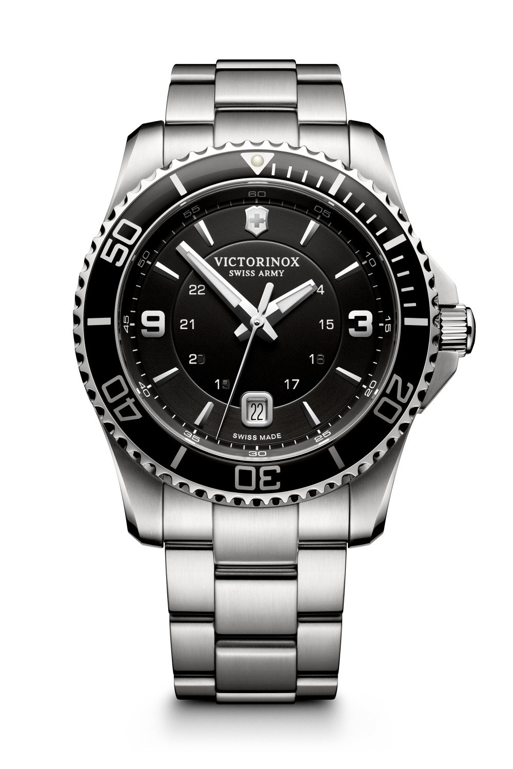 Expensive Mens Watches | Mens Brand Name Watches | Mens Fancy Watches