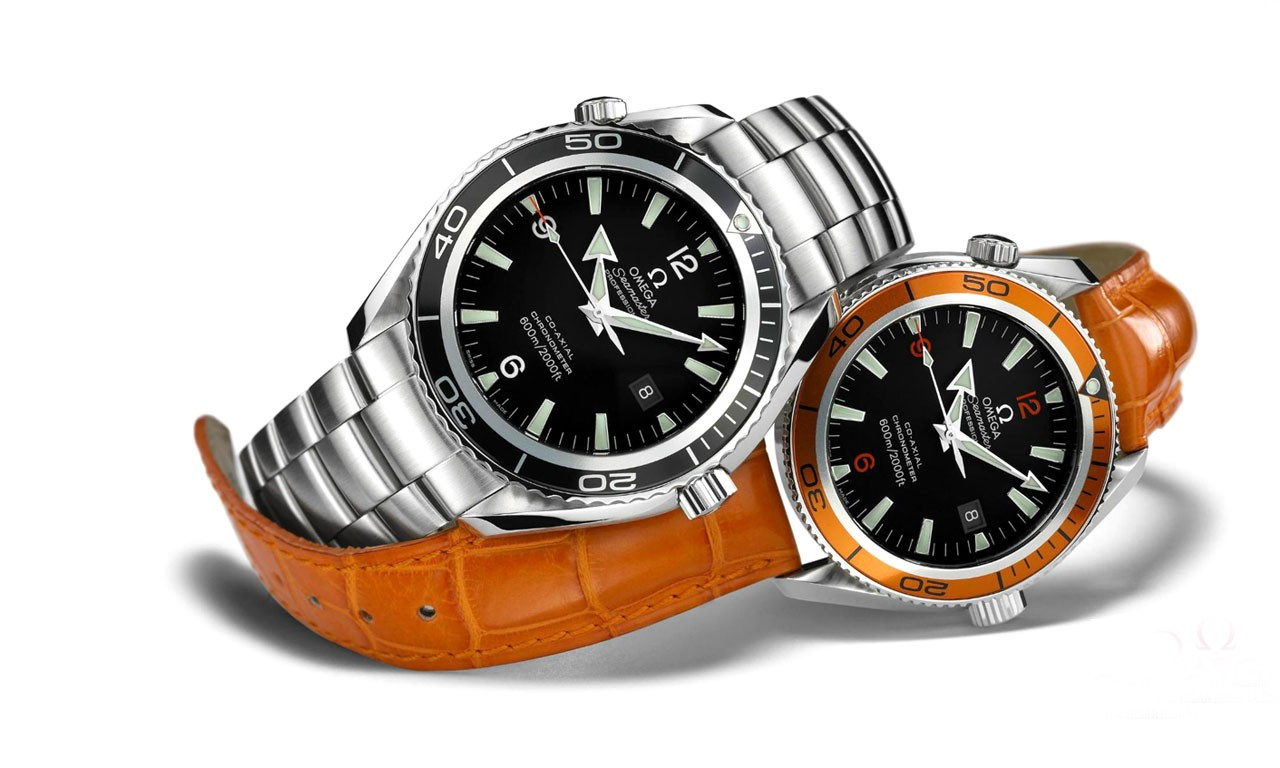 Expensive Mens Watches | Name Brand Mens Watches | Hottest Mens Watches