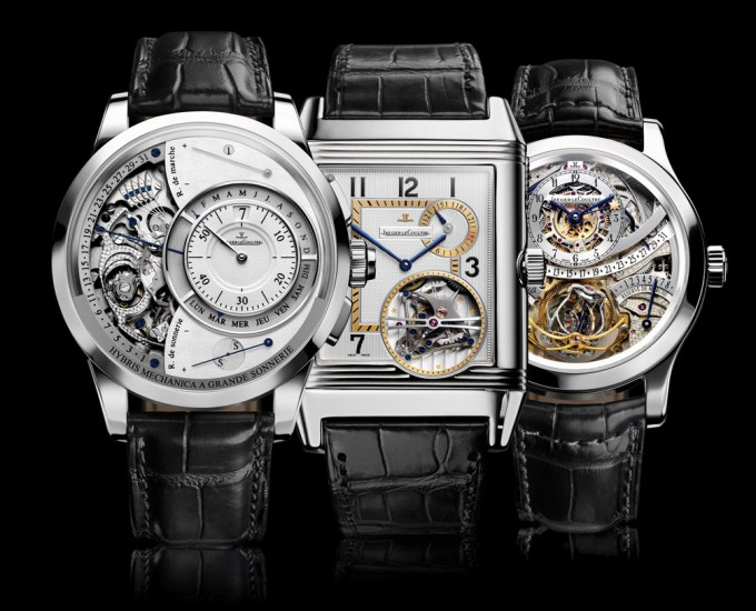 Expensive Mens Watches | Nicest Watches | Modern Watches Mens