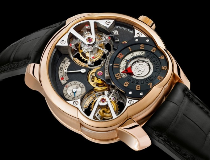 Expensive Mens Watches | Top Ten Most Expensive Watches | Shiloh Watches