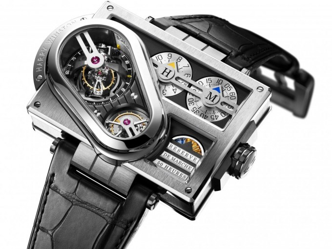 Expensive Swiss Watches | Mens Watches Expensive | Expensive Mens Watches