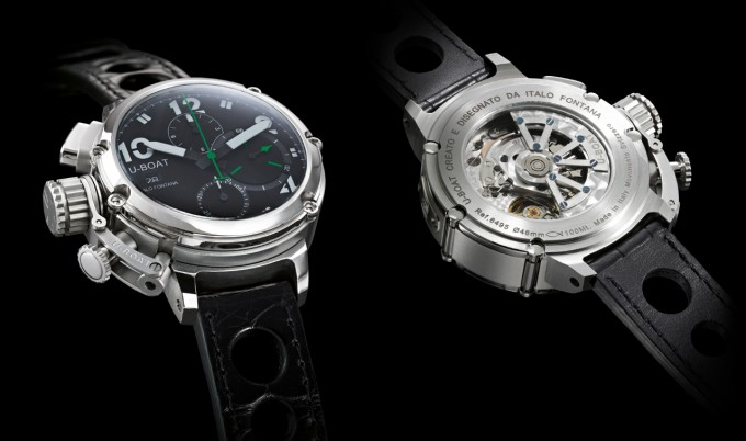 Expensive Watches Price | Most Expensive Movado | Expensive Mens Watches