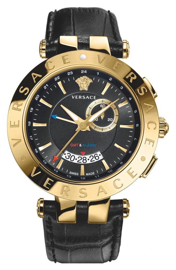 Expensive Watches Womens | Rolex Watches Most Expensive | Expensive Mens Watches