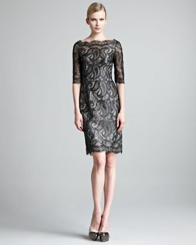 Exquisite Erdem Dress | Surprising Buy Erdem