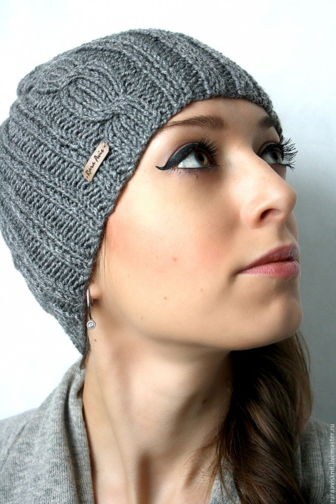 Fedora Hat For Women | Cheap Beanie Hats | Beanie Hats For Women