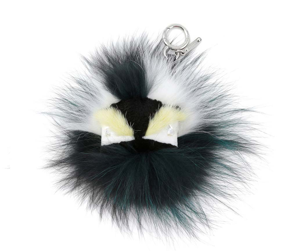Fendi Karl | Fendi Fur Monster | Fendi Bug