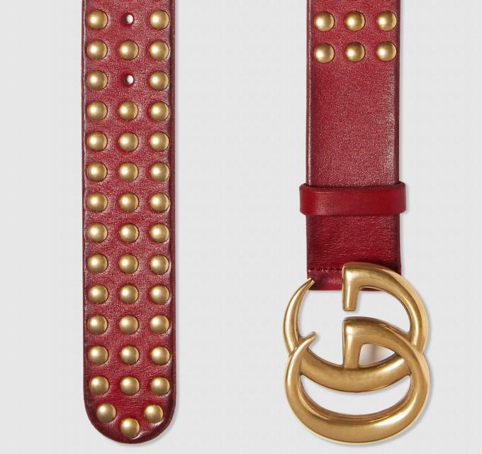 Fendi Mens Belt | Gucci Belts On Sale | Red Gucci Belt