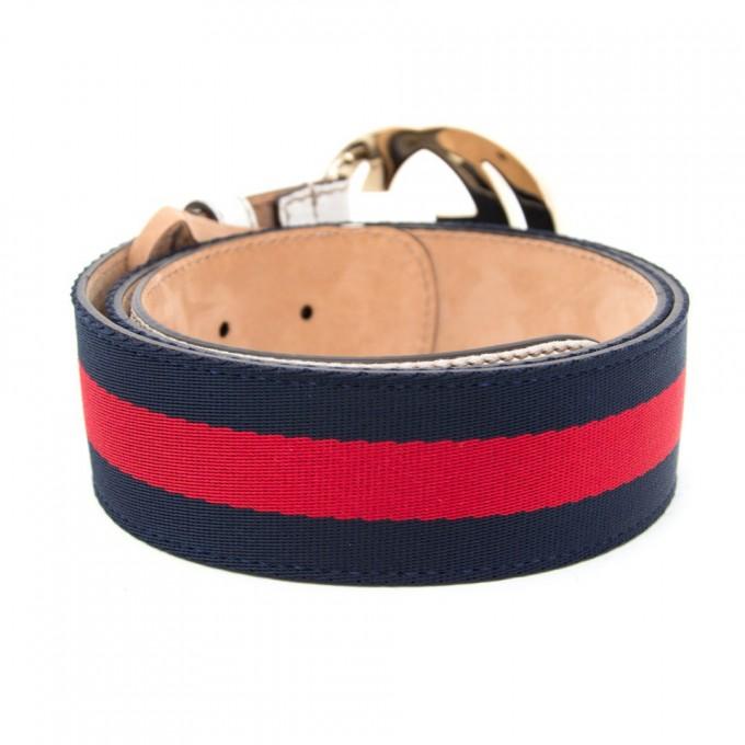 Fendi Mens Belt | Red Gucci Belt | Gucci Com Belts