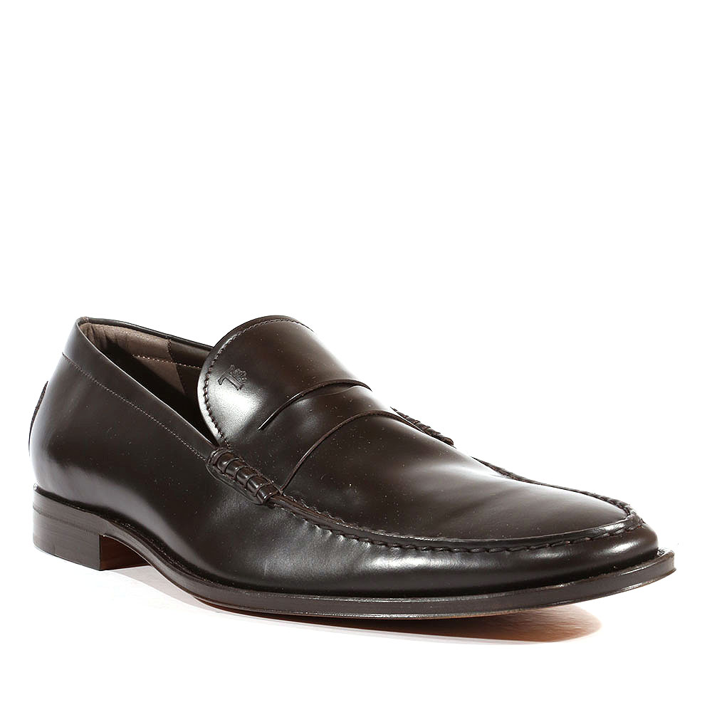 Ferrari Tods | Baby Tods Loafers | Tods Loafers