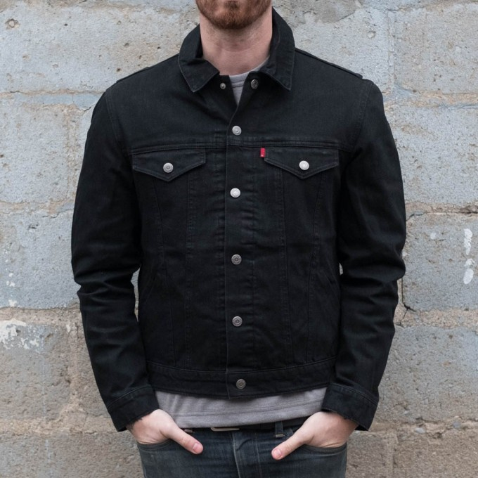 Filson Short Cruiser Review | Waxed Trucker Jacket | Waxed Cotton Blazer