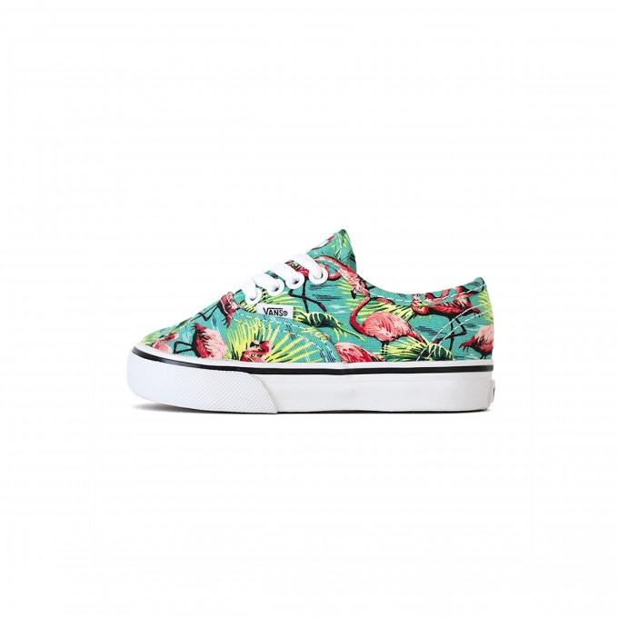 Flamingo Vans | Maroon Vans Shoes | Cool Vans Shoes For Guys
