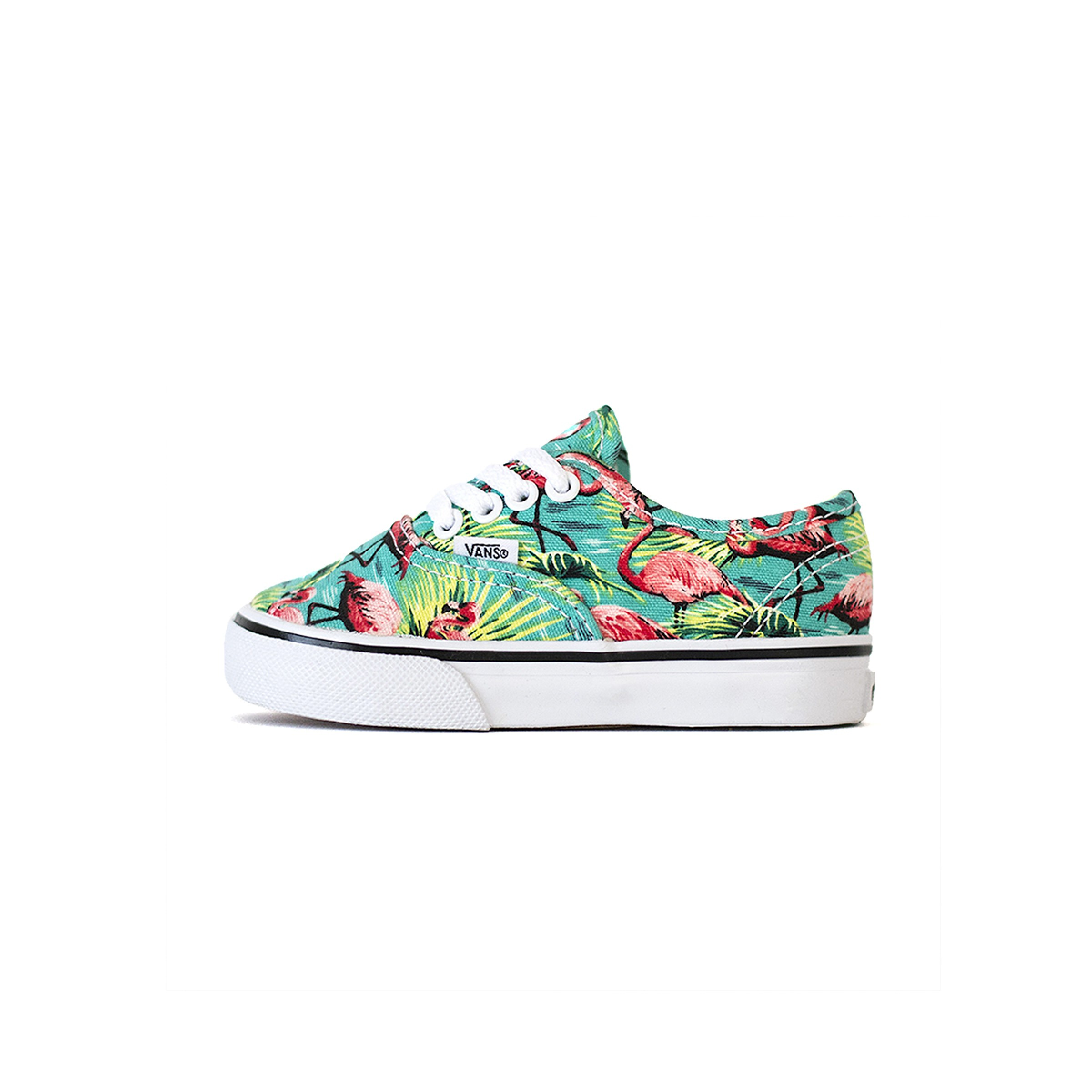 Flamingo Vans | Maroon Vans Shoes | Cool Vans Shoes for Guys