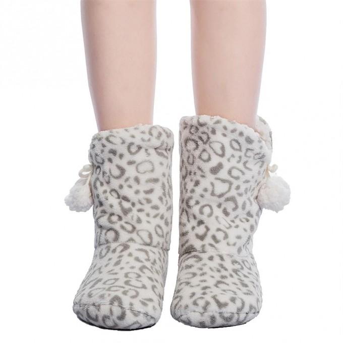 Fleece Robes | Plush Bathrobes | Fleece Bathrobes