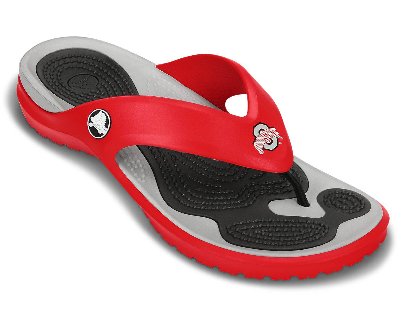 Flip Flop Crocs | Modi Flip Crocs | Crocs Modi Flip Flop