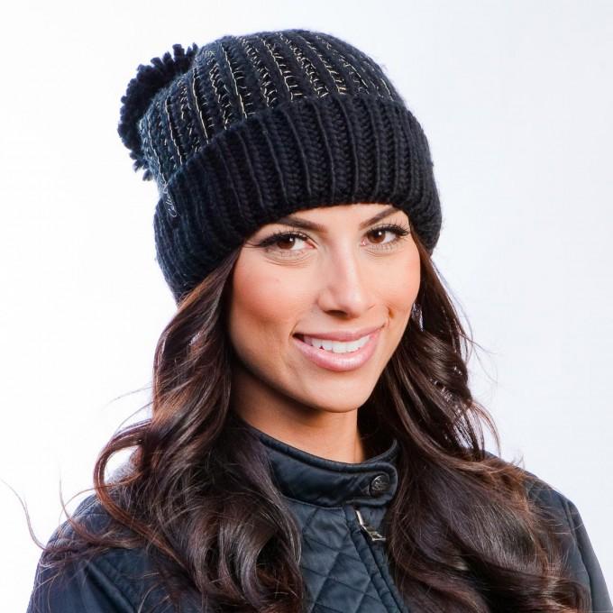 Floppy Fedora | Beanie Hats For Women | Cute Beanies