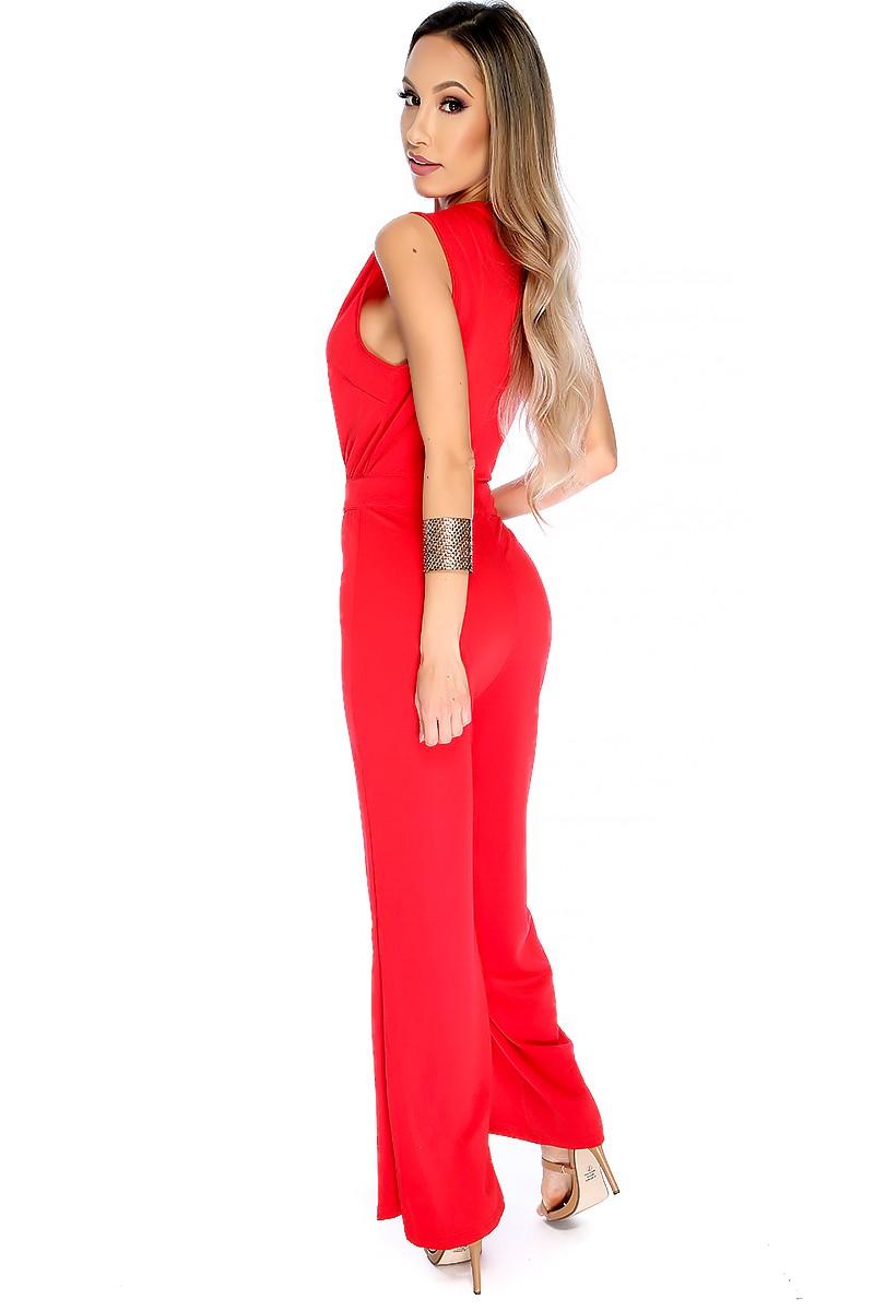 Formal Jumpsuit Evening Wear | Dressy Jumpsuit | Jcpenney Dresses for Women
