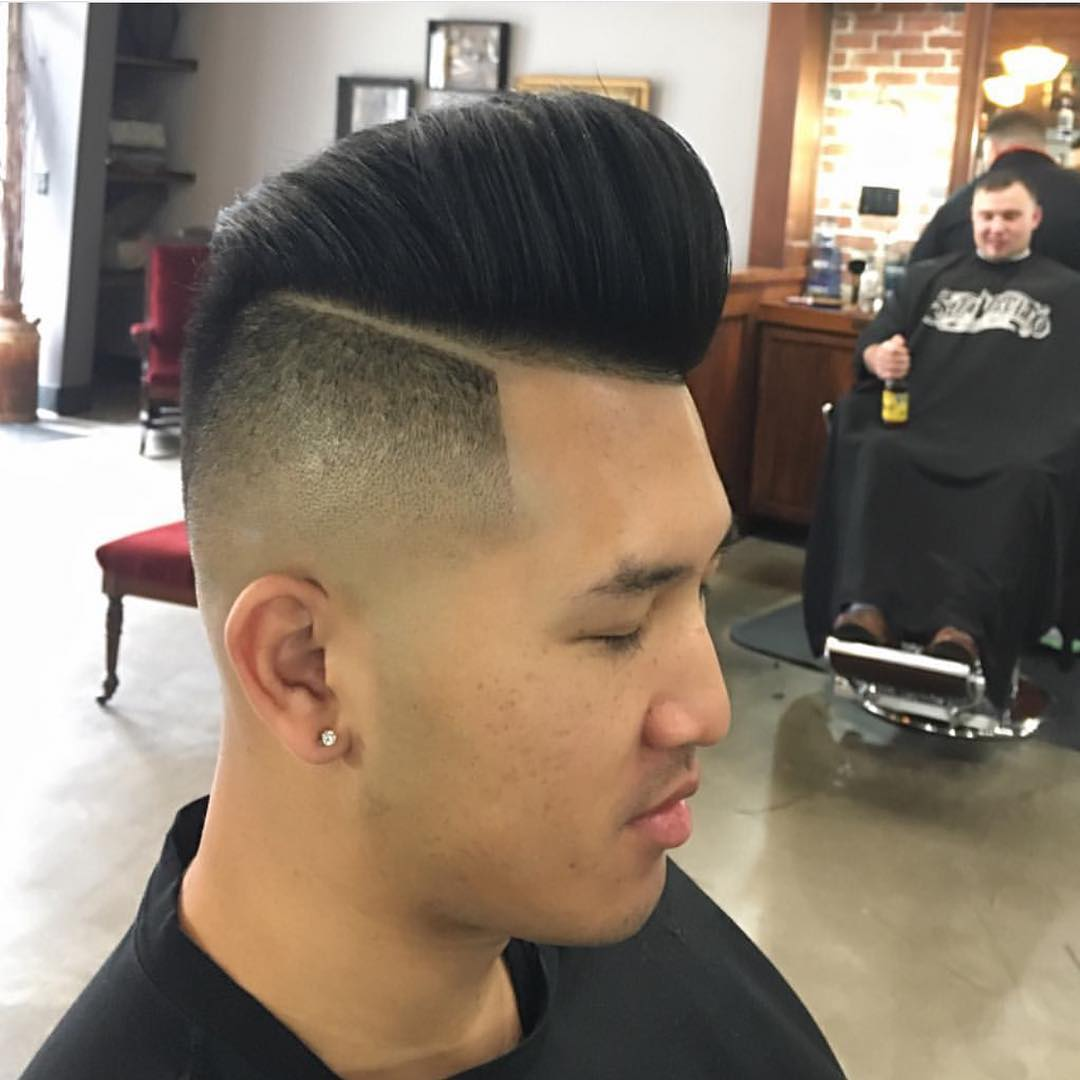 Hairstyle Pretty Fresh Haircuts For Men Celticclothswholesale