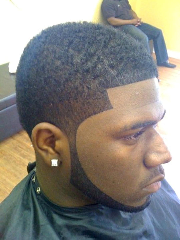 Fresh Haircuts | Fresh Market Lynchburg Va | Stylish Haircuts for Men