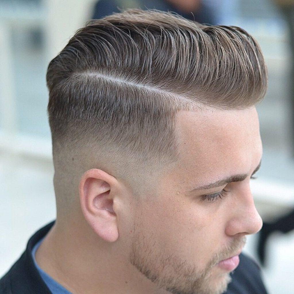 Fresh Haircuts | Teen Boy Hair Styles | Boys Haircuts with Lines
