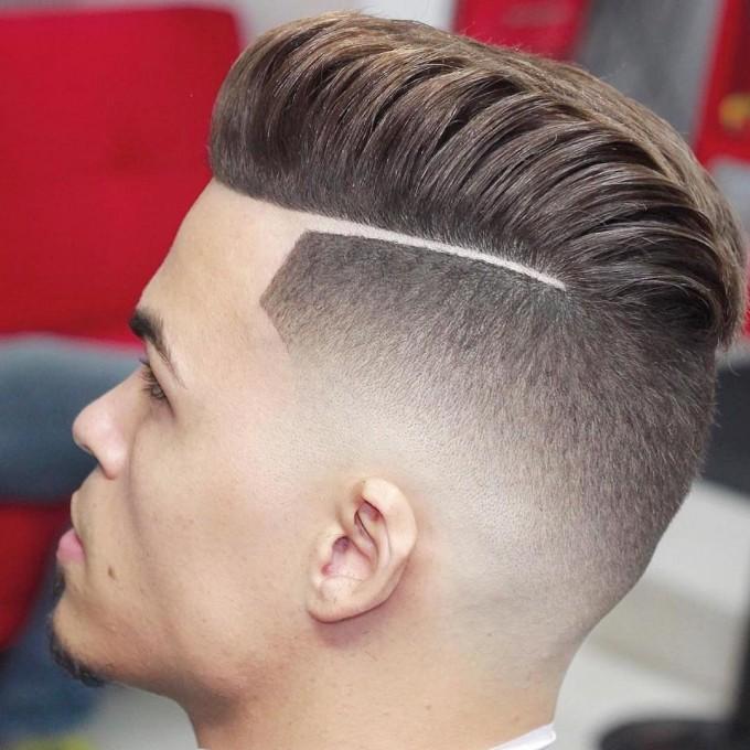 Fresh Haircuts | Trending Haircuts For Guys | Fresh Haircuts