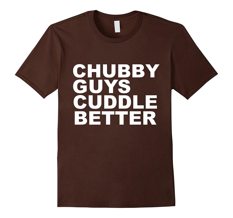 Gay Chub Chaser | Chubby Guys | Chubbychasers