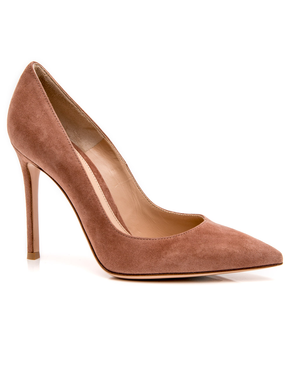 Gianvito Rossi Dubai | Gianvito Rossi Pump | Rossi Mens Shoes